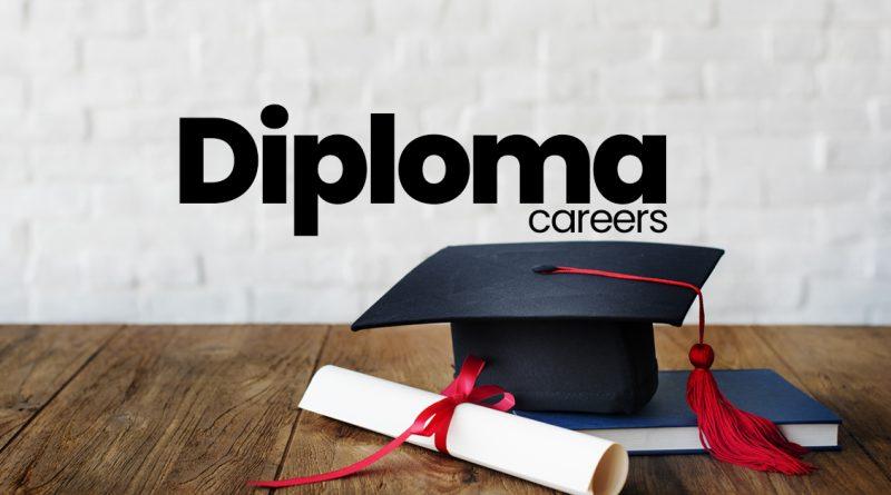 Diploma Careers