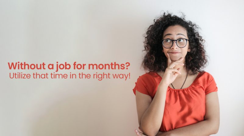 time management with part time jobs